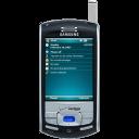 Samsung SCH I730 icon