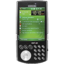 Samsung SCH i760 icon