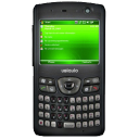 Ubiquio 503G icon
