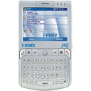 I-mate-JAQ icon