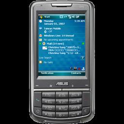 Asus P526 icon