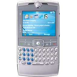 Motorola Q icon