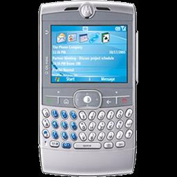 Motorola Q icon