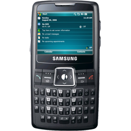 Samsung SCH i320 icon