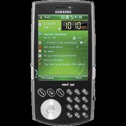 Samsung SCH i760 icon