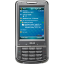 Asus-P526 icon