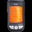 Eten-M600 icon