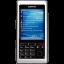 Gigabyte-GSmart-i120 icon