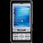 Gigabyte-GSmart-i128 icon