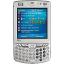 HP-iPaq-hw-6945 icon