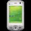 HTC-Trinity icon