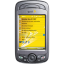HTC-TyTn icon