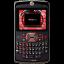 Motorola-Q-9m icon