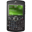 Motorola Q9 icon