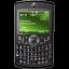 Motorola Q9 icon