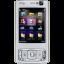 Nokia N95 icon