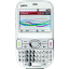 Palm-Treo-500v icon