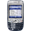 Palm Treo 750v icon