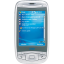 Qtek 9100 icon
