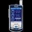 Samsung-IP-830W icon