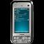 Toshiba Portege G900 icon