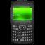 Ubiquio 503G icon