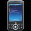 XDA-Orbit icon