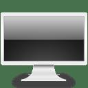 Ecran icon