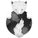 firefox v2 icon