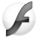 Flash-v2 icon