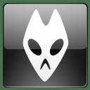 Foobar-2000 icon