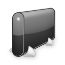 hdd v2 icon