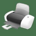 Imprimante icon