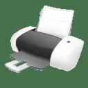 Imprimante v2 icon