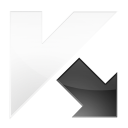Kaspersky icon