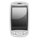 portable icon