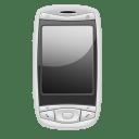 portable icon