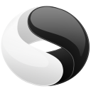 symantec icon