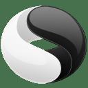 Symantec icon