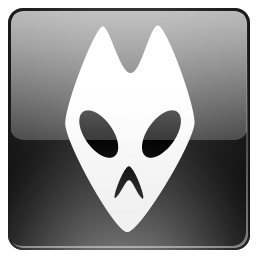 Foobar 2000 icon