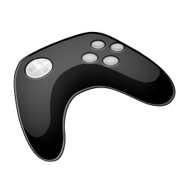 Manette icon