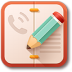 Addressbook-Contacts icon