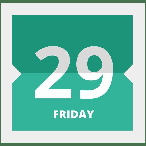 Calendar Icon Png : Calendar icon flat jewels iconset pixelkit
