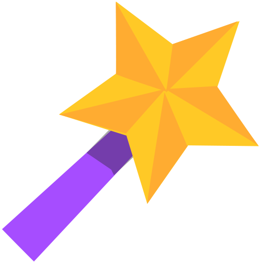 Wand Icon Wand icon. png file:: imgarcade.com/1/wand-icon