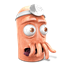 Dr. Zoidberg icon