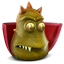 Lrrr icon