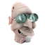 Professor Farnsworth icon