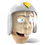 Smitty icon