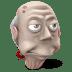 Dr.-Wernstrom icon