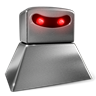 Boxy-Calculons-Evil-Half-Brother icon